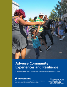 Adverse Community Experiences and Resilience_Page_01