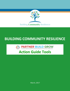 Partner Build Grow Action Guide Tools_Page_01
