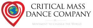 cmdc-horizontal-logo_1_orig