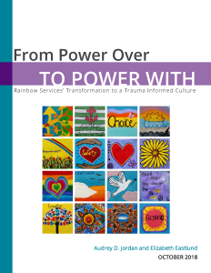 From-Power-Over-to-Power-With-Report-Cover