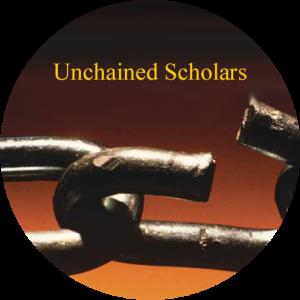 UnchainedScholarsBio